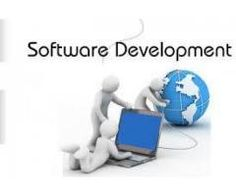 Software Development SEO Web Hosting Services Available In Islamabad
