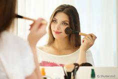 5 tendências de maquiagem que devem ser abandonadas em 2017!