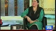 Fresh Up Guys: Hasb e Haal on dunya news 28th March 2014