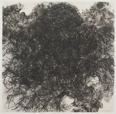 View Untitled, hair by Kiki Smith on artnet. Browse upcoming and past auction lots by Kiki Smith. Kiki Smith, Museum Of Fine Arts, Film Stills, American Artists, Art Google, Artwork, Hair, Outdoor, Image