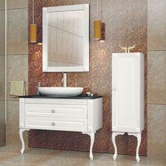 Banyolarda yapılan dekorasyon faaliyetlerinde en çok etkili olan şey banyo dolabı modelleridir. Banyo dolabı modelleri banyoların şıklığındaki en etkili üründür.Bunun başlıca sebebi ise banyoda kısıtlı ürün kullanımıdır. Banyo içerisinde banyo dolabı dışında çok fazla bir ürün kullanılamayacağı için banyo dolabı çok daha önemlidir.