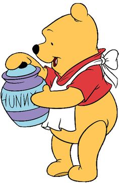 0161.gif (350×536) Winnie The Pooh Pictures, Tigger Winnie The Pooh, Winnie The Pooh Quotes, Winnie The Pooh Friends, Pooh Bear, Eeyore, Cross Stitch Games, Cute Cartoon Drawings, Cartoon Coloring Pages