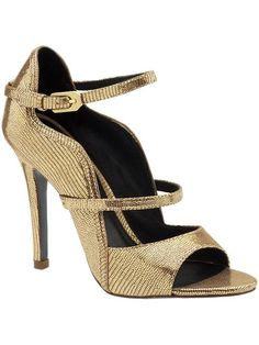 Penny Pump by Rebecca Minkoff