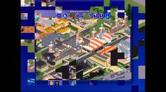 The Sims Superstar PC 2003 Gameplay