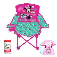 1140 Best Disney Furniture For Children Images Disney