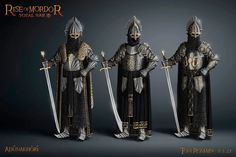 Fantasy Concept Art, Fantasy Armor, Medieval Armor, Medieval Fantasy, Knight Drawing, Character Art, Character Design, Ghost Of Tsushima, Total War