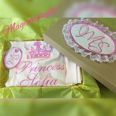 Шелковый халатик для маленькой принцессы. WhatsApp и Viber +380(67) 7152478