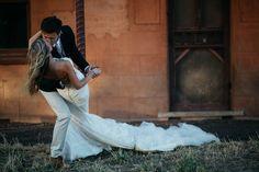 @inbaldror1  Wedding Gown #nicolewilliamsphotography
