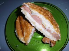 Pequenos almoços e lanches Hot Dog Buns, Hot Dogs, Sandwiches, Bread, Food, Box Lunches, Meal, Brot, Eten