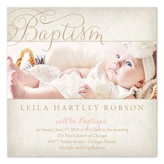 Baby Dedication Invitation Template - Baby Dedication Invitation Template , Baptism Invitations Baptism Invitations for Boys