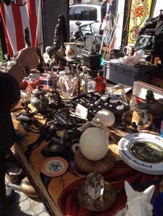 flohmarkt olympiapark flohmarkt pinterest flohmarkt m nchen und reiseziele. Black Bedroom Furniture Sets. Home Design Ideas