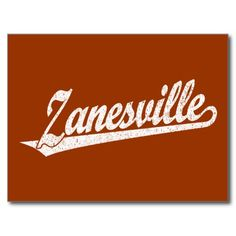 >>>Low Price Guarantee          Zanesville script logo in white distressed post cards           Zanesville script logo in white distressed post cards we are given they also recommend where is the best to buyShopping          Zanesville script logo in white distressed post cards Here a great...Cleck Hot Deals >>> http://www.zazzle.com/zanesville_script_logo_in_white_distressed_postcard-239132057502477428?rf=238627982471231924&zbar=1&tc=terrest