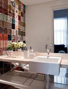 01-seis-lavabos-decorados.jpeg (382×500)