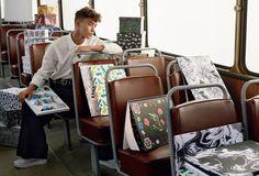 STUNSIG: van gewoon naar buitengewoon  | IKEA IKEAnl IKEAnederland wooninspiratie inspiratie mode interieur boek schetsboek gewaagd musthaves