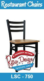 Affordable Restaurant Chairs in many styles and colors. Great for any business or restaurant. Choose us for your restaurant dining chairs needs. Blue Dining Room Chairs, Industrial Dining Chairs, Metal Chairs, Kitchen Chairs, Office Chairs, Wood Chairs, Modern Restaurant, Restaurant Chairs, Wooden Cafe