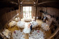 Kirsty & Rob's Wedding at Gaynes Park | Jasmine Jade PhotographyJasmine Jade Photography