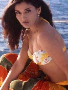 foto de 11 Best Sonali Bendre images | Sonali bendre hot, Celebrities ...