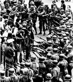 Democracy in America. (Chicago 1968)