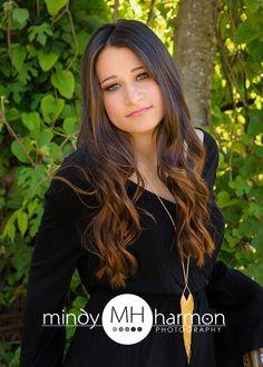 2016 Senior, Asha!! #mindyharmonphotography #mhfabulousseniors #senior