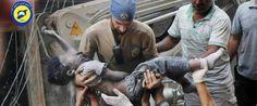 Aleppo+come+Sarajevo,+morta+come+l'umanità+che+l'ha+ignorata