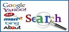 Google Bloggers Backlink | Free Online Google Backlink For Bloggers: List Of Top 100 Best Search Engines In The WorldTags:Best Search Engines,Top Best Search Engines,The Best Search Engines of 2017,Top 10 Search Engines In The World,Google Alternatives: 100 Best Web Search Engines,40 Advanced and Alternative Search Engines,Top 15 Most Popular Search Engines,Internet  Search Engines, Most Popular Search Engines,Internet Most Popular Search Engines,Safe Search Engine for Kids,5 Alternative…