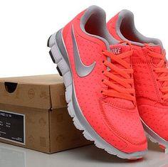 new product e51c7 24a41 Tenis Nike, nuestro mejor aliado para ejercitarnos