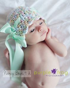 Crochet Baby Pattern PDF Instant Download by NancyBags4U on Etsy, $4.00