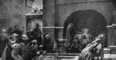 14 Disturbing Facts About Elizabeth Bathory, History's Most Murderous Woman