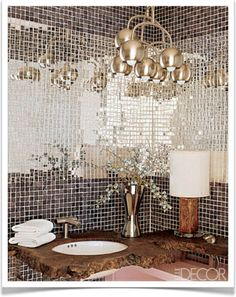 disco1 by {this is glamorous}, via Flickr