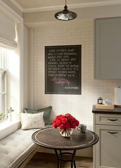 HouseTour:DevonshireHouse - Design Chic