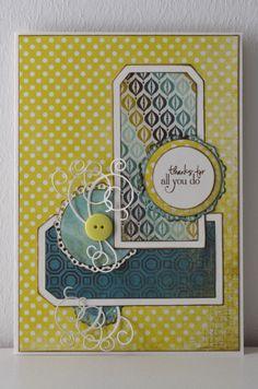 http://happymadedk.blogspot.dk/2013/09/thanks-for-all-you-do-heidis-kreative.html