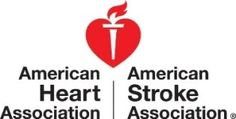 Heart to Heart: Fit Friendly Companies Announced, and CTMC made the list!