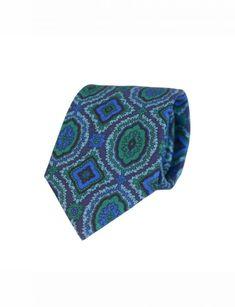 corbata-lana-supertramp-01
