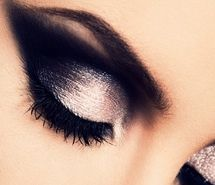 Inspiring picture bitch, eye, eyebrow, eyes, eyeshadow. Resolution: 378x391 px. Find the picture to your taste!