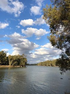 A sweeping bend in the Murray River, Murray-Sunset National Park. Victoria Australia, South Australia, Western Australia, Outback Australia, Murray River, Cool Photos, Amazing Photos, Camping, Wilderness