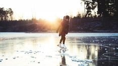 These physical activity ideas will help you stay active and feel better during winter Stay Active, Activity Ideas, Get Outside, Physical Activities, Getting Out, Skating, Feel Better, The Outsiders, Heart