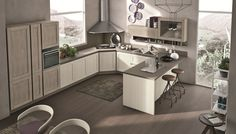 cucine moderne - Cerca con Google