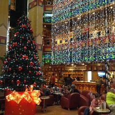 In Crociera con Vacanze di Natale ai Caraibi