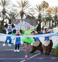 Women Drive Half-Marathon Popularity in Road Races - article