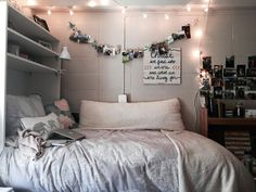 Image result for tumblr artsy bedroom inspo