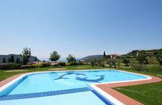 Apartments I Cortivi – Costermano for information: Gardalake.com