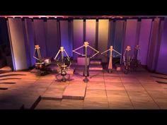 ▶ Animusic - Pogo Sticks [HD] - YouTube
