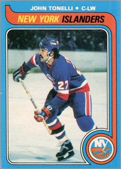 Jon Tonelli - The most under-rated Islander player. He needs to be the  tenth Islander in the New York Islanders Hall of Fame! 2632cb2fa