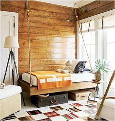 Key Interiors by Shinay: Bunk Rooms for Teenage Boys boys-bedroom