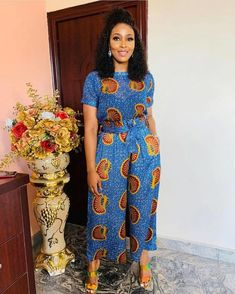 ankara stil 2019 Stylish And Creative Ankara Styles for African Ladies To Check Out 2019 Stylish And Creative Ankara Styles for African Ladies To Check Out African Fashion Ankara, Latest African Fashion Dresses, African Print Fashion, Africa Fashion, African Ankara Styles, Latest Ankara Styles, African Style, Short African Dresses, African Print Dresses