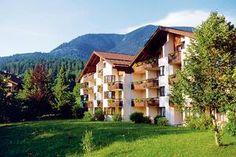 Dorint Sporthotel Garmisch-Partenkirchen, Garmisch-Partenkirchen | Thomas Cook