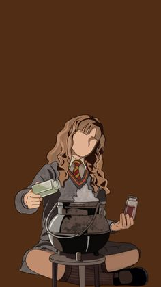 Magia Harry Potter, Theme Harry Potter, Cute Harry Potter, Harry Potter Hermione Granger, Harry Potter Icons, Harry Potter Feels, Harry Potter Tumblr, Harry Potter Pictures, Harry Potter Fandom