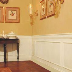 VDX119-2300 Duvar Dekoru, duvar dekoru, çıta, lambiri, duvar çerçevesi, duvar çıtası, boyanabilir duvar çıtası, duvar profili, çıta profil