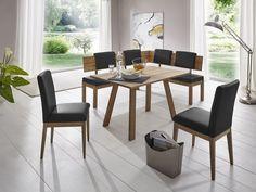 Massivmöbel Trends | Möbel Für Individuelles Wohnen In Allen Wohnbereichen.  Anbauwände, Schlafzimmer, Tischgruppen