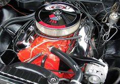 best muscle cars 1969 chevy nova ss 396